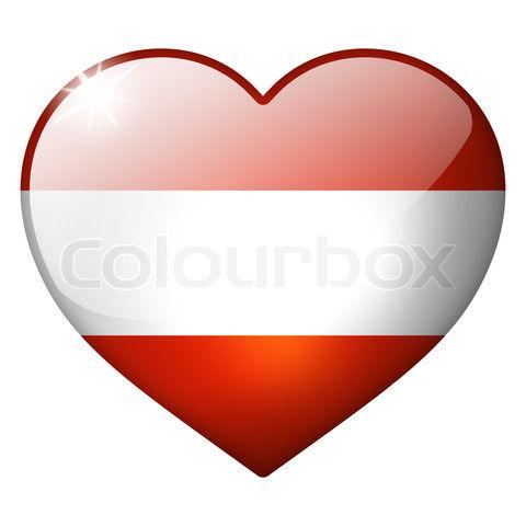 7807409-685829-austria-heart-button