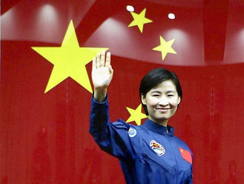 Liu-Yang2