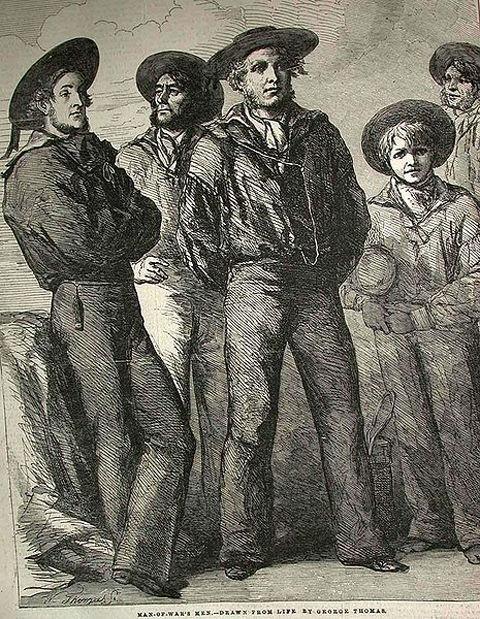 465px-Sailors1854