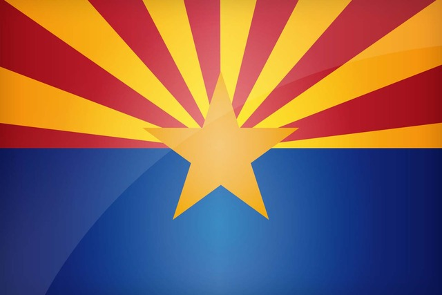 Flag-of-Arizona-XL