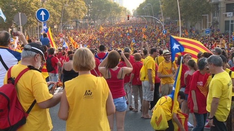 pkg-goodman-spain-catalonia-independence