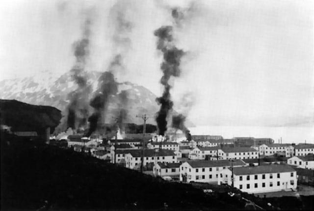 Japanese_Attack_at_Dutch_Harbor