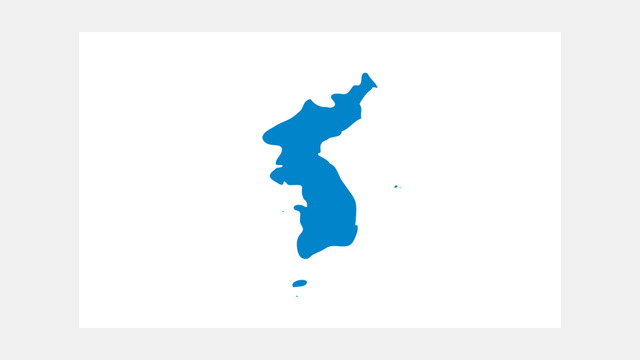 korean-unified-flag-design-graphics-news-hero-1