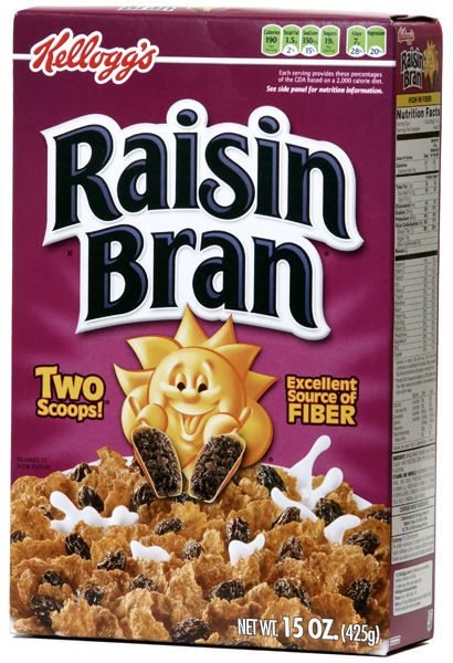 Raisin-Bran-Box-Small