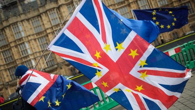 skynews-brexit-union-flag_4376949