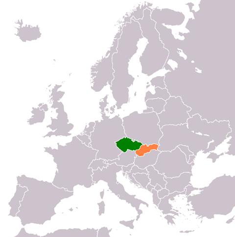Czech_Republic_Slovakia_Locator