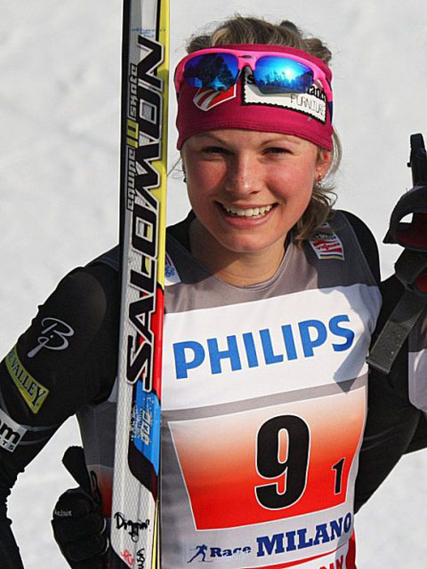 female-olympic-athletes-14