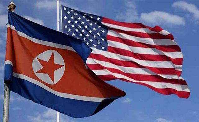 DPRK_US