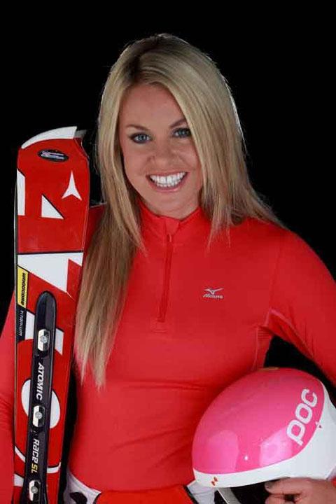 female-olympic-athletes-11