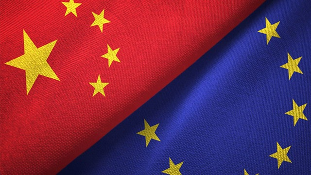 china-EU-1280x720