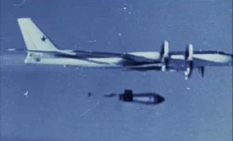 Tu-95AndTsarBomba