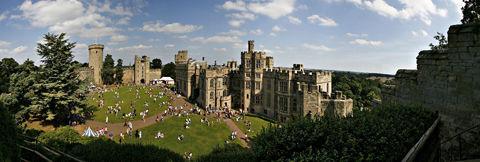 Conoce-la-Inglaterra-medieval-a-traves-de-su-castillo1