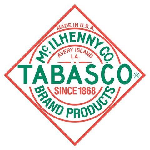 8acfc6a970f04701f8f3f92c538bafbd--vintage-logos-food-tips