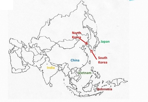 asia-map-study-2-728