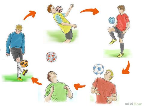 670px-Juggle-a-Soccer-Ball-Step-21