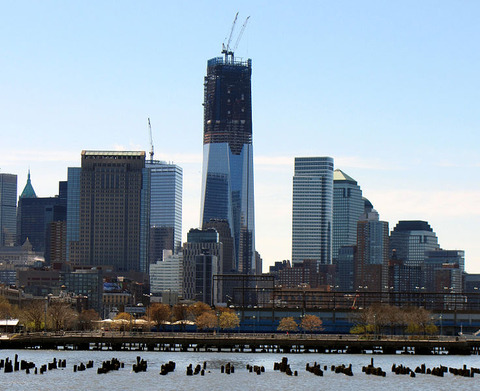 736px-2012_04_05-Freedom_Tower