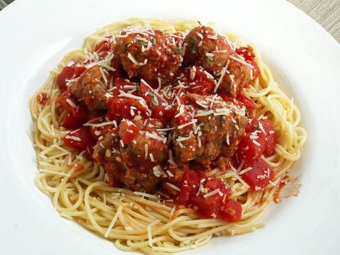 spagetti30760437640