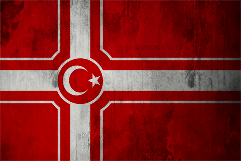 turkish_nordic_flag_by_jestemturk-d68ojws