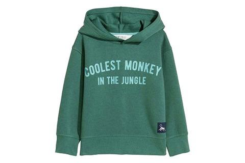 hm-hoodie-monkey-jungle-apologize-11