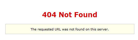 404-file-not-found