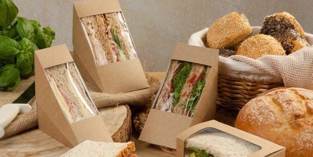Kraft_Sandwich_packs-1-e1551193752543