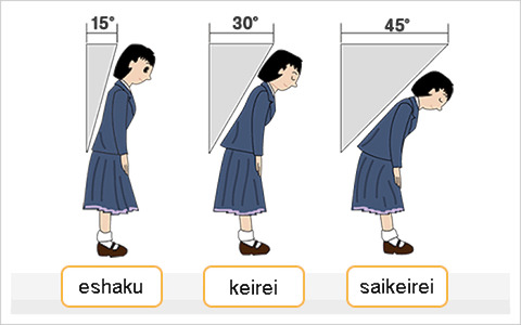how-to-look-japanese-8