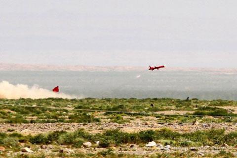 missile-10-79e93