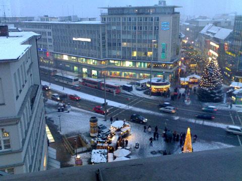 bielefeld-weihnachtsmarkt