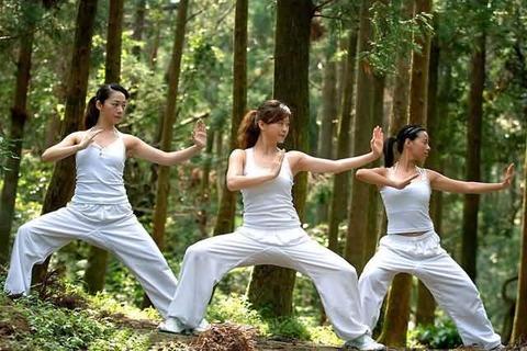 Beijing_martial_arts_girl