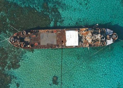 spratlys-ship-000_Hkg8613624