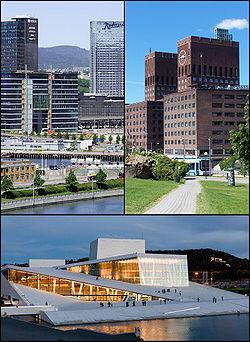 250px-Oslo-montage-wiki