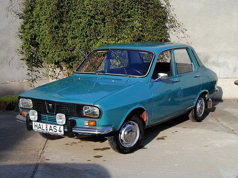 800px-Dacia_1300