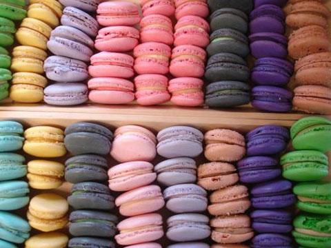 4989-miles-de-macarons-coloridos_large