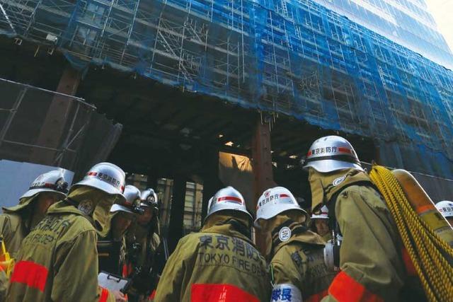 firefighting_img02
