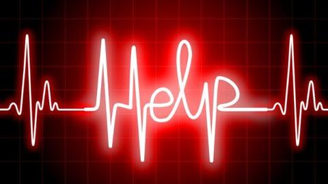 heart-attack_625x350_81463750788
