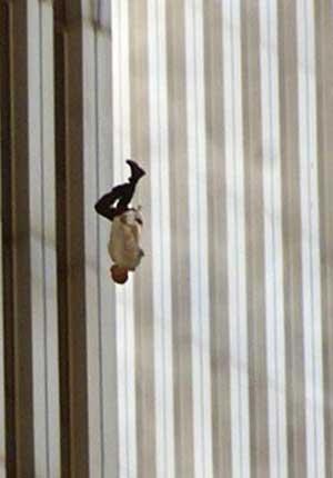 FallingMan_060829015536020_wideweb__300x430