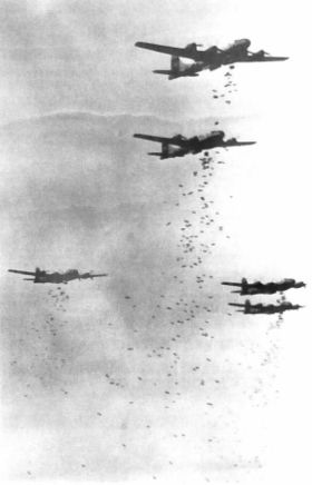 280px-B-29s_dropping_bombs