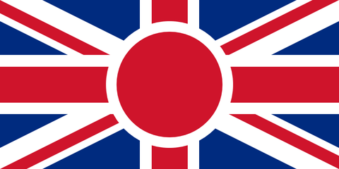 uk+with+japan