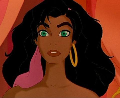 Esmeralda-disney-leading-ladies-16434443-591-482