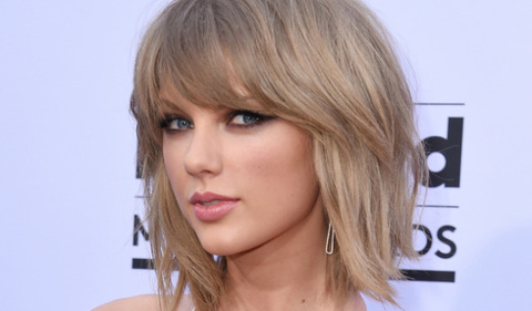 taylor-swift-billboard-music-awards-pics2
