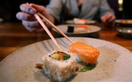 sushi_1934302c