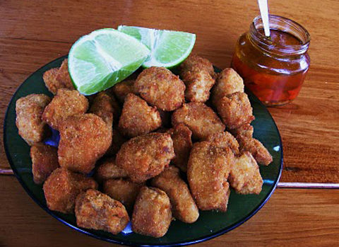 testiculos_boi-latina-food-0509-400_0