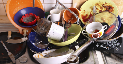 Dirty-Dishes-feature