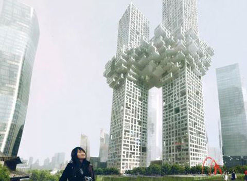 mvrdv-towers2