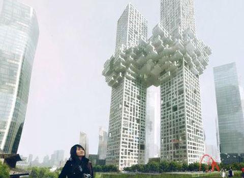 mvrdv-towers2