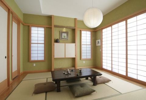 japanese-tea-room