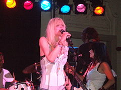 240px-Courtney_Love_on_stage