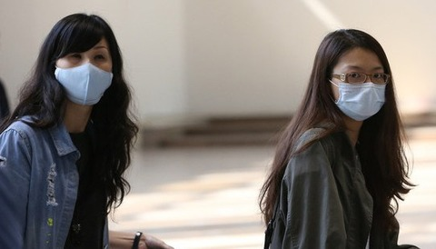 South-Korean-MERS-Sufferer-Flies-to-HK-Quarantined-in-Guangdong