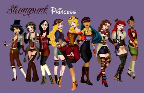 princess4-620x401