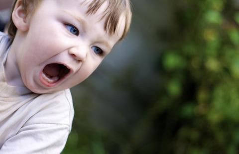 Toddler-screaming-closeup